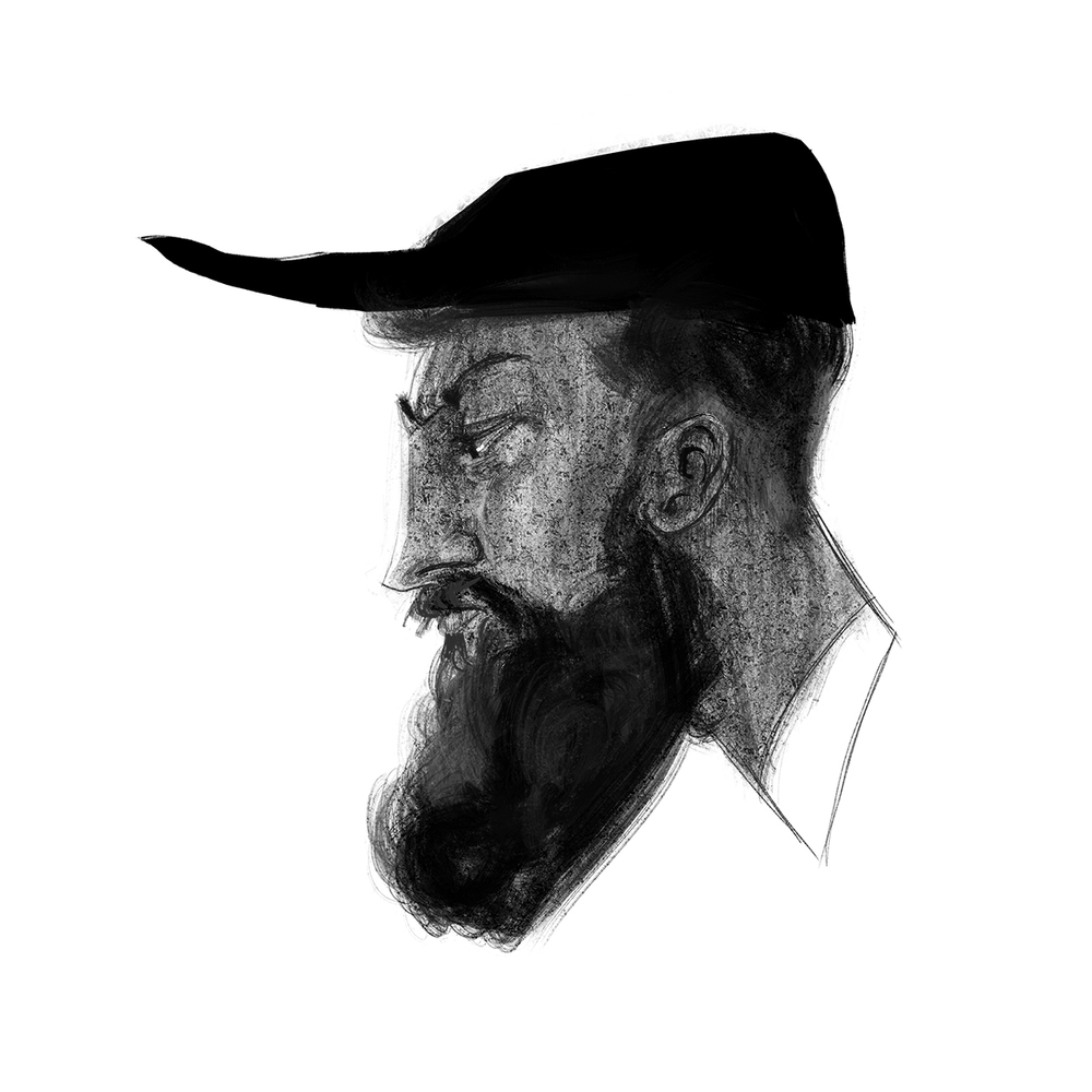 portrait beard.jpg
