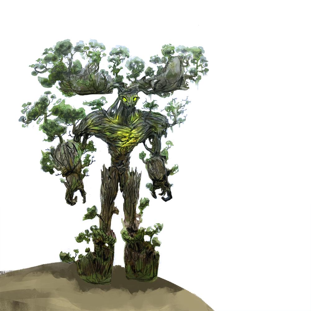 Tree+creature.jpg