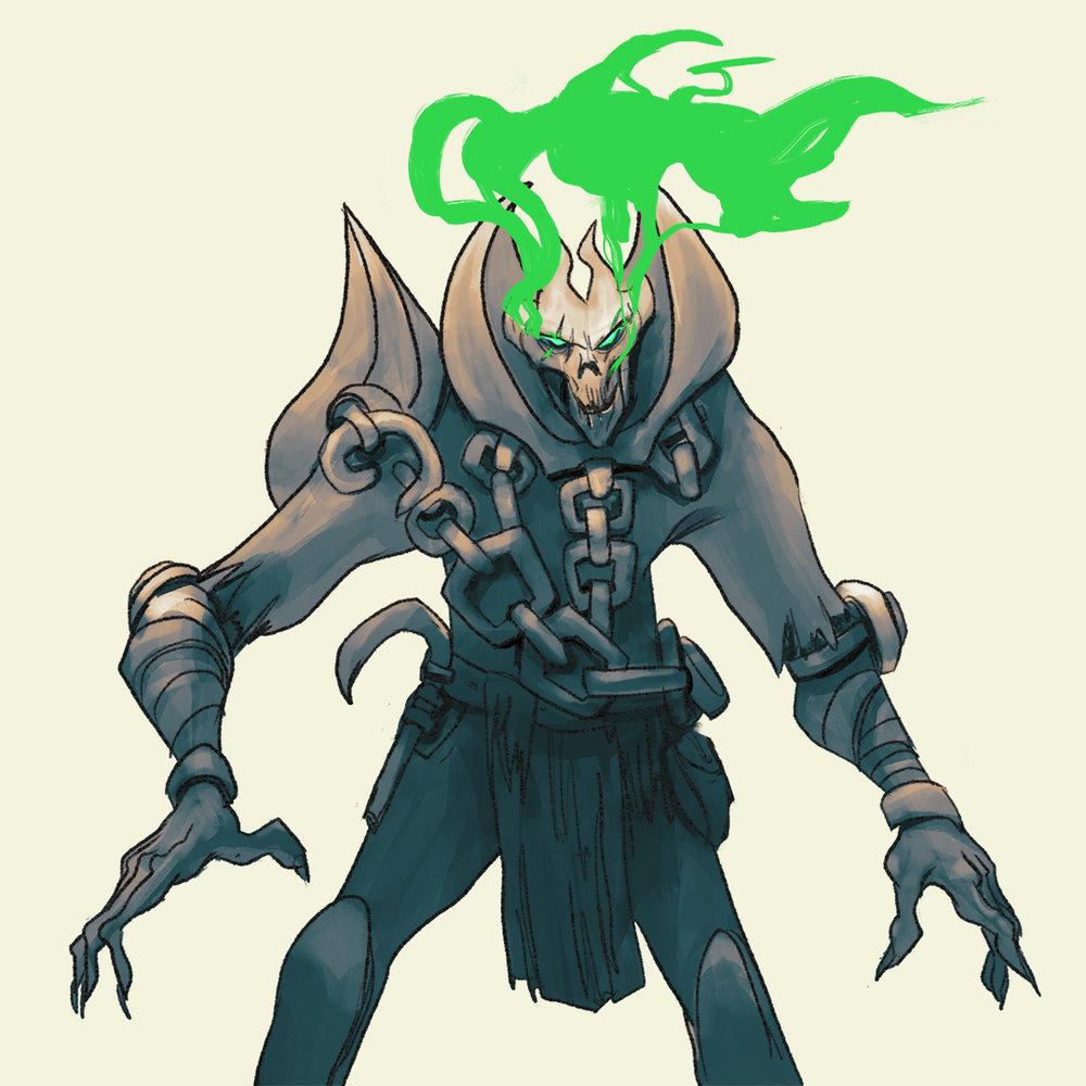 GreenSkull.jpg