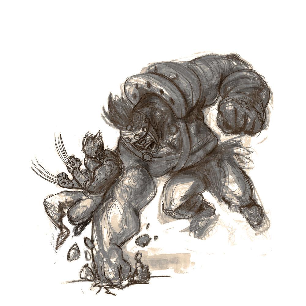 HulkVsWolverine.jpg