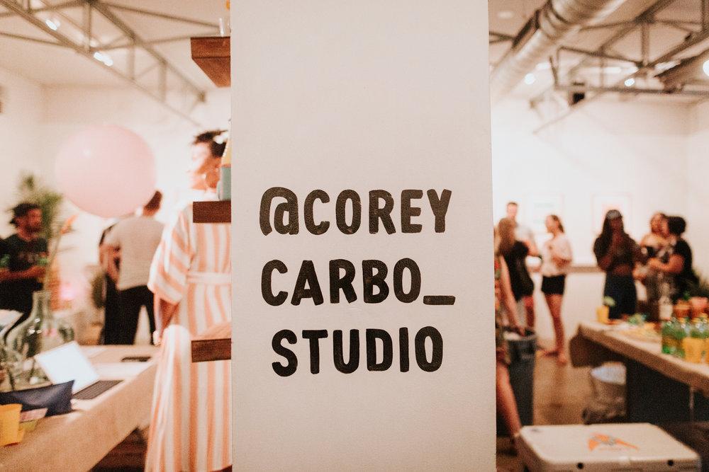 CoreyCarboStudioOpening-51.jpg