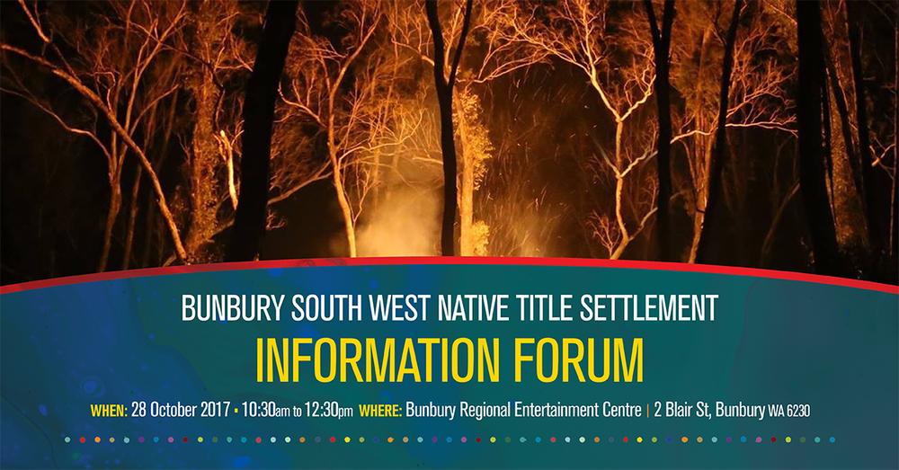 Bunbury Forum.png