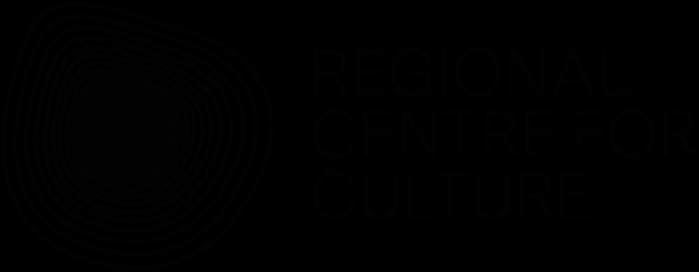 RCC_LogoStacked_RGB_RichBlack.png