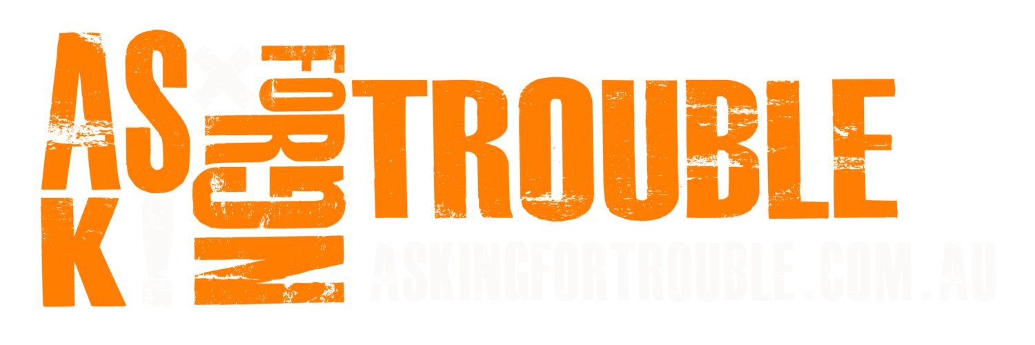 askingfortrouble.com.au