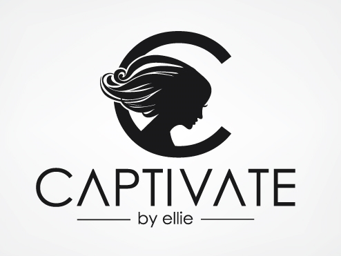 Captivate By Ellie