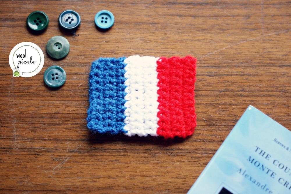 fr-flag-1.jpg