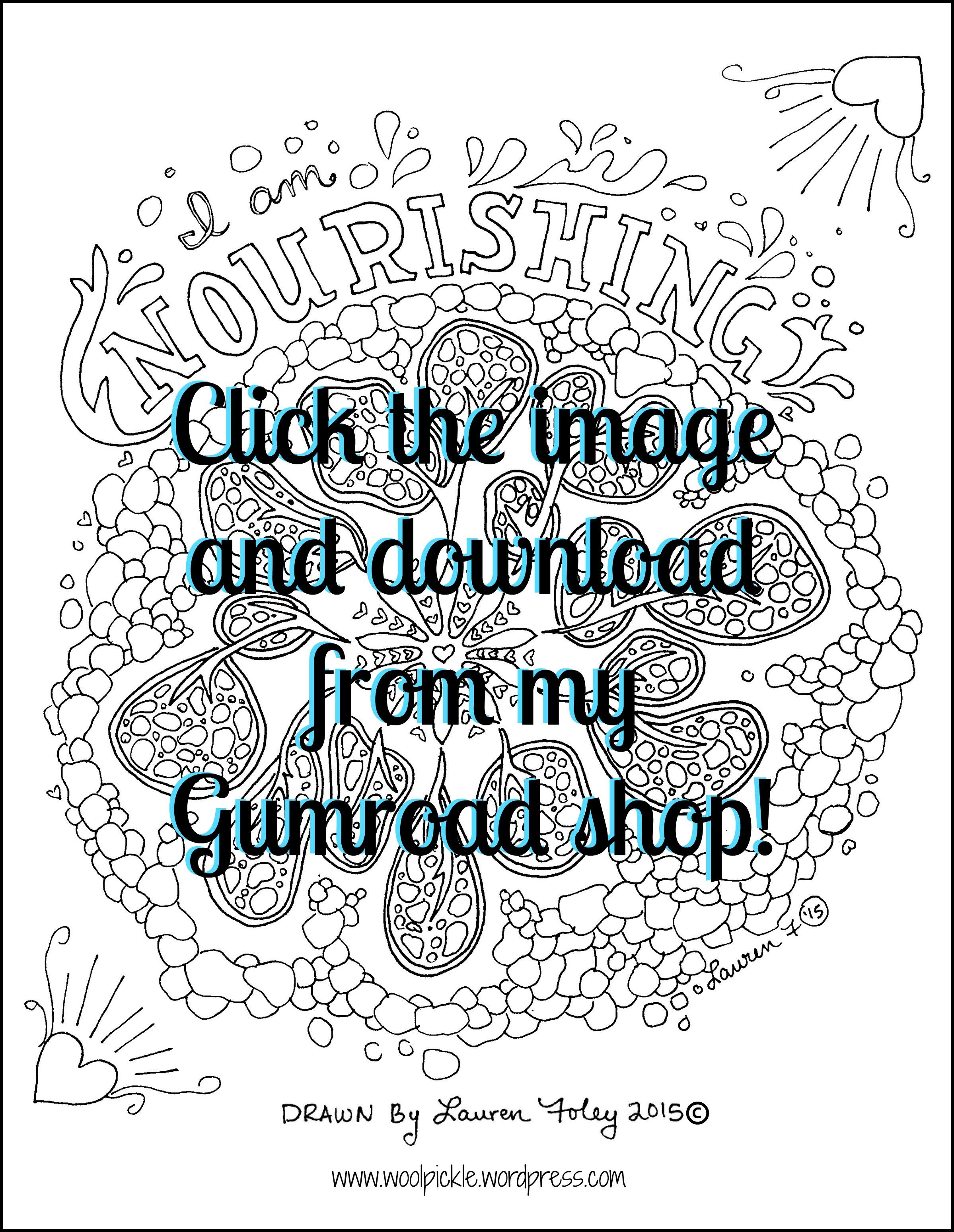 coloringpagemammaryframed click me.jpg