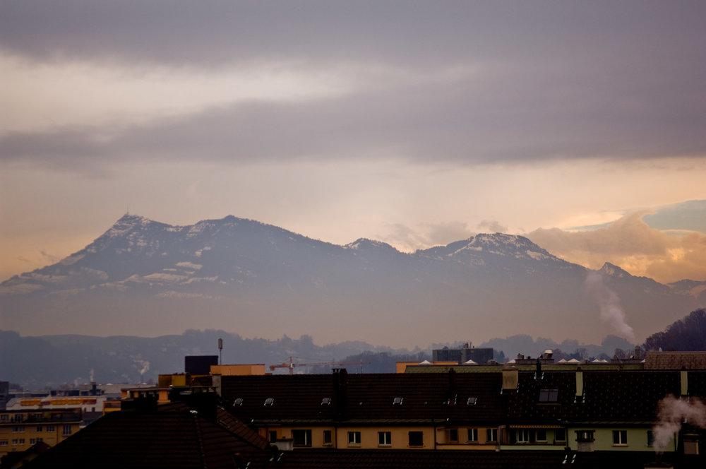 day 22 luzern to milanoImage©EricMichaelPearson_EMP4406.jpg