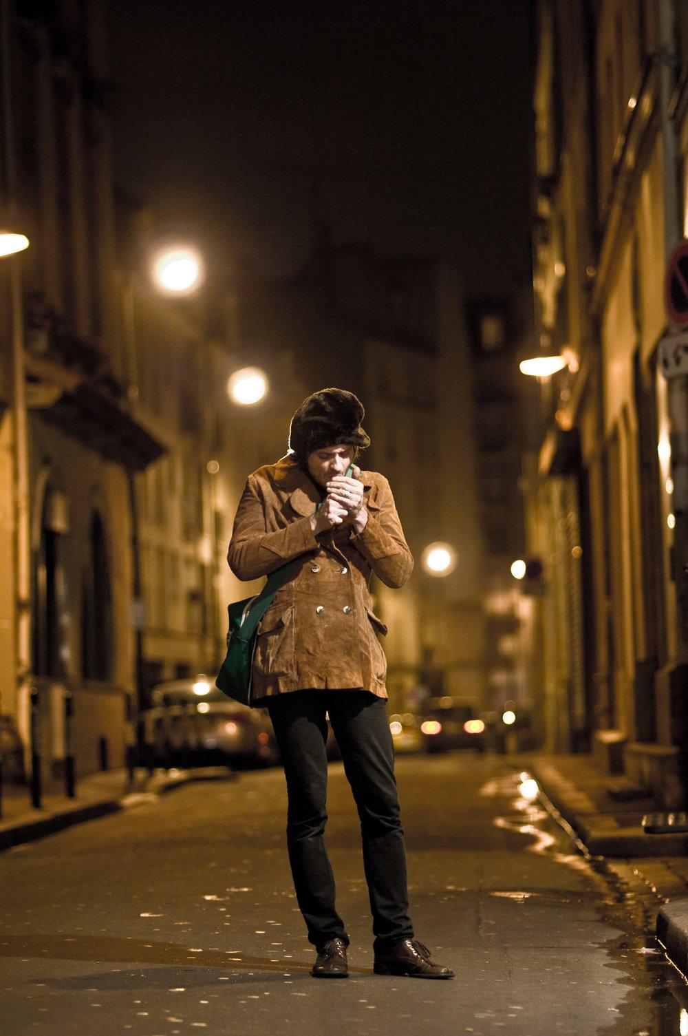 day 28 zurich to parisImage©EricMichaelPearson_EMP5751.jpg