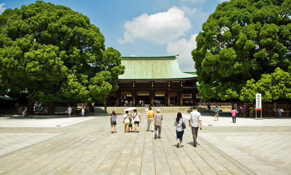 TokyoTemple_1.jpg