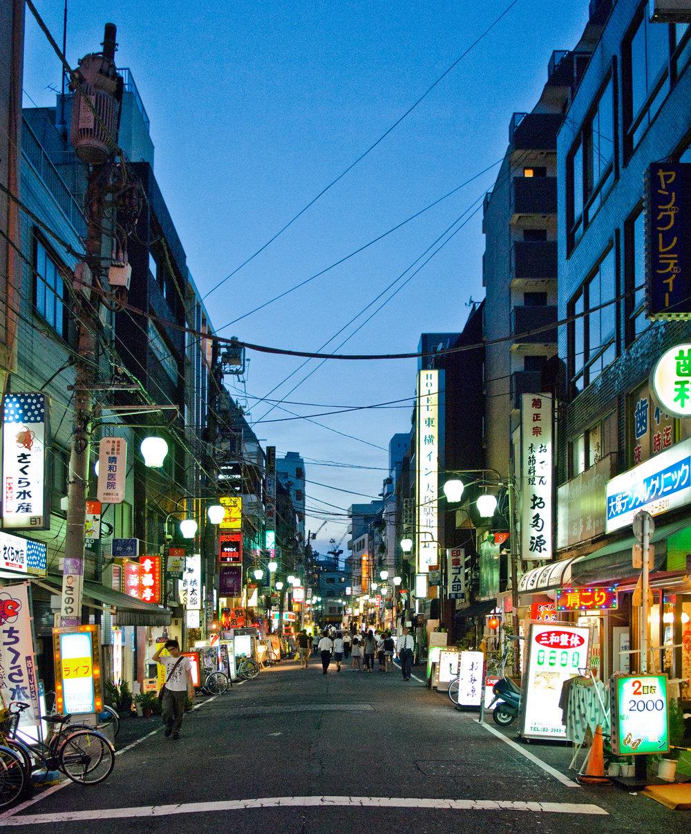 Tokyo_A_1.jpg