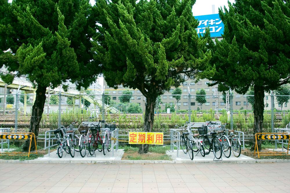 Japan bikes_1.jpg