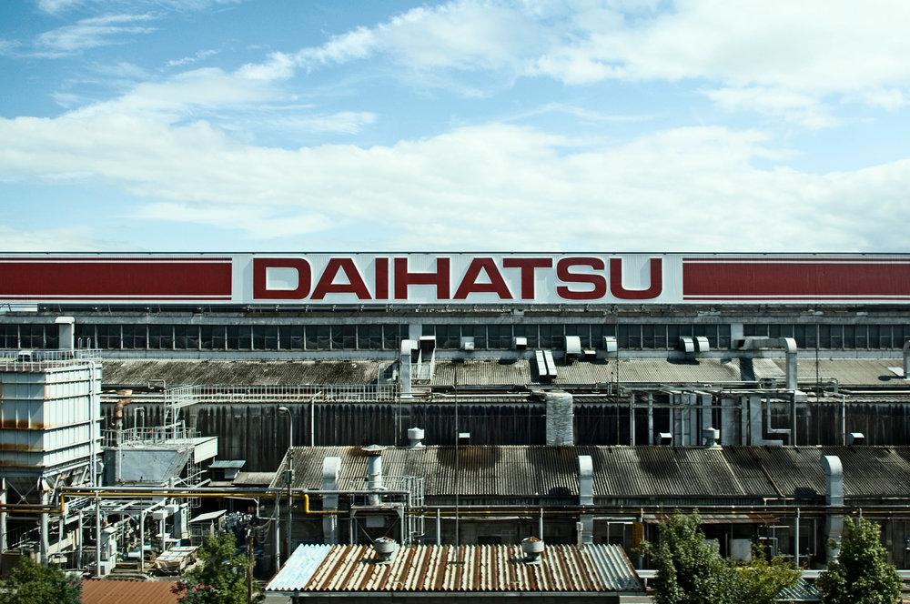daihatsu_1.jpg