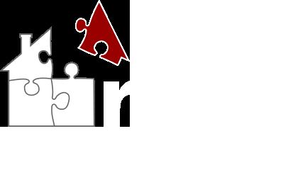 Rpm Building Contractors Ltd