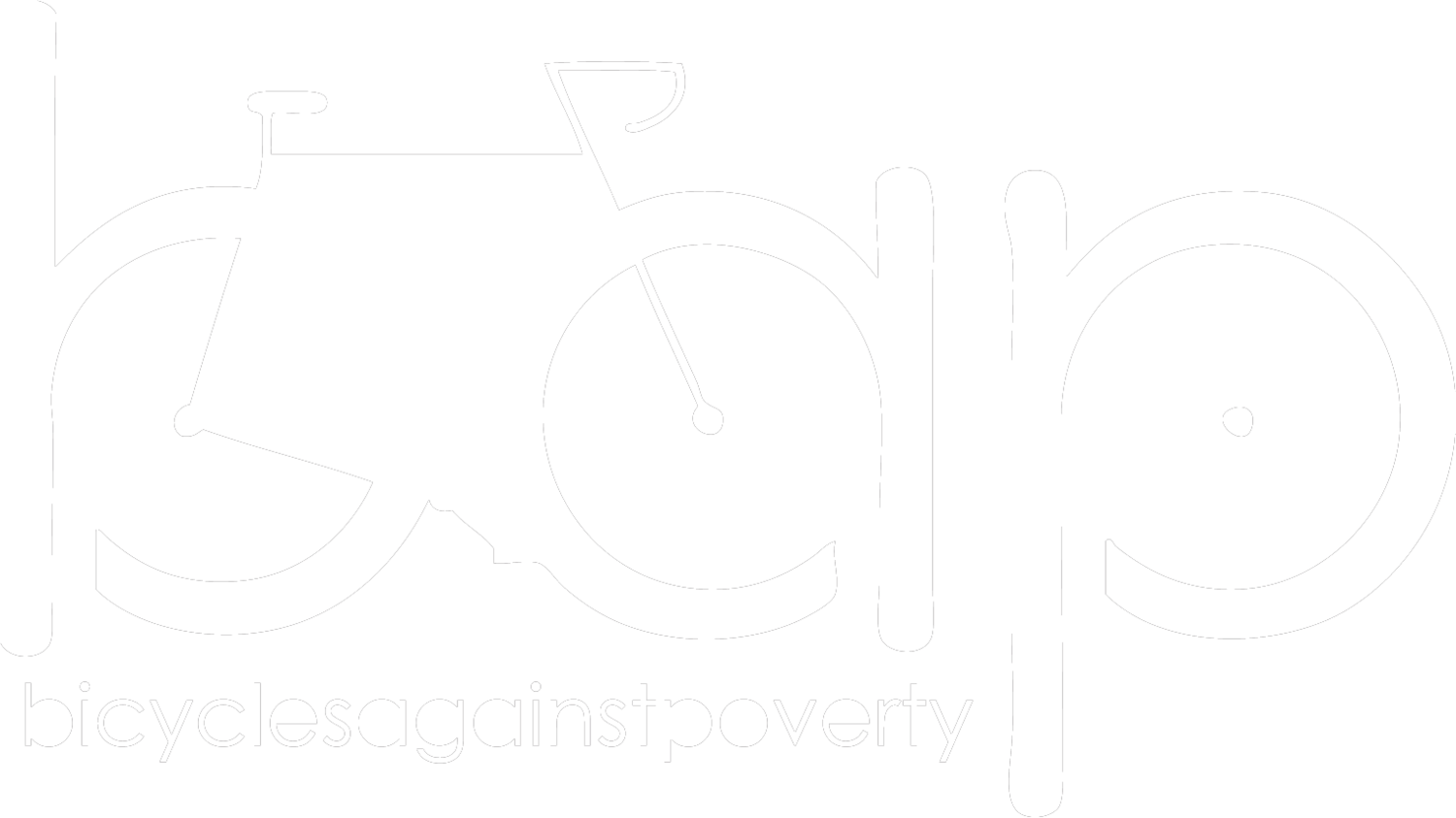 Bicycles Against Poverty