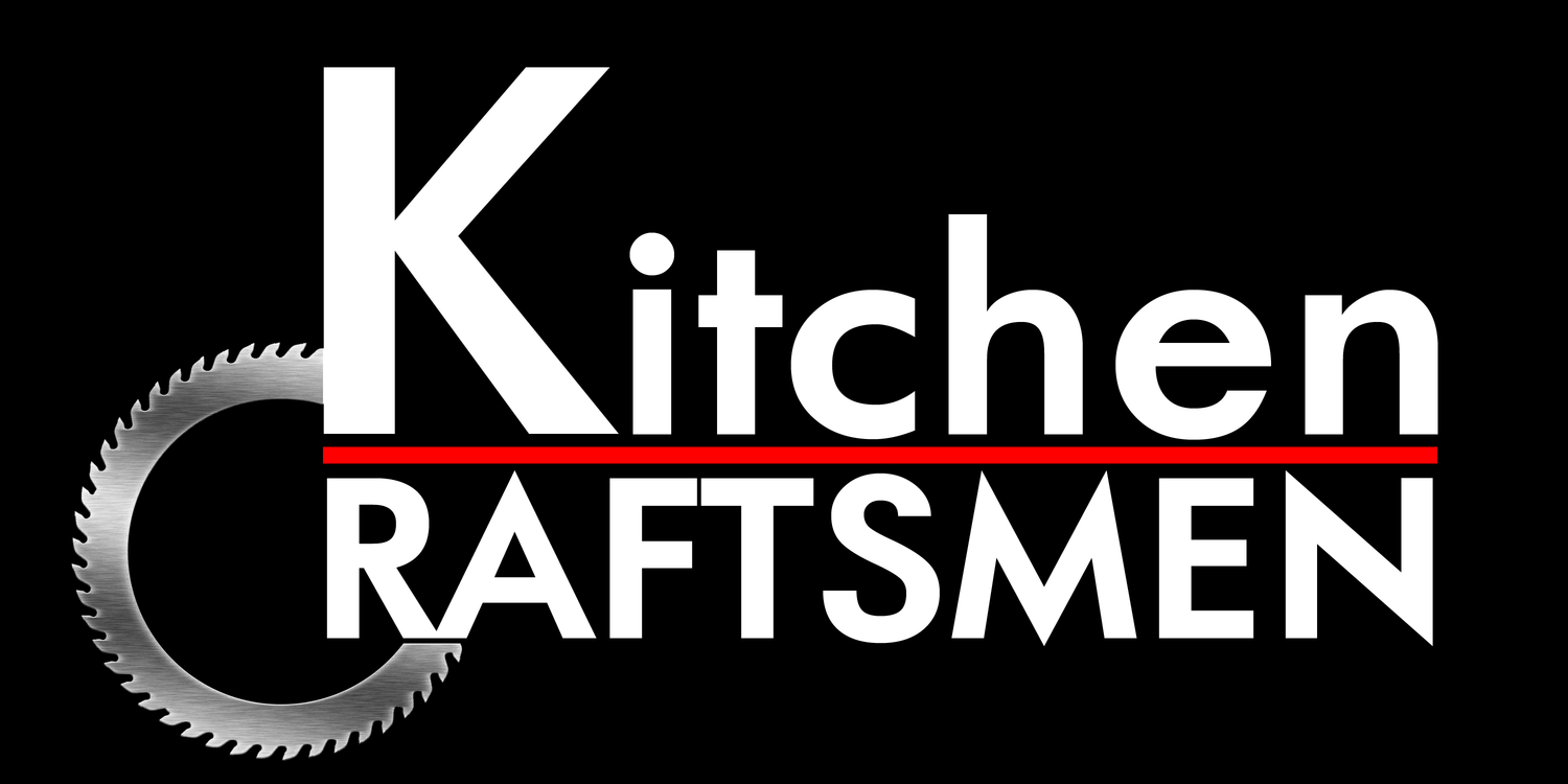 Kitchen Craftsmen