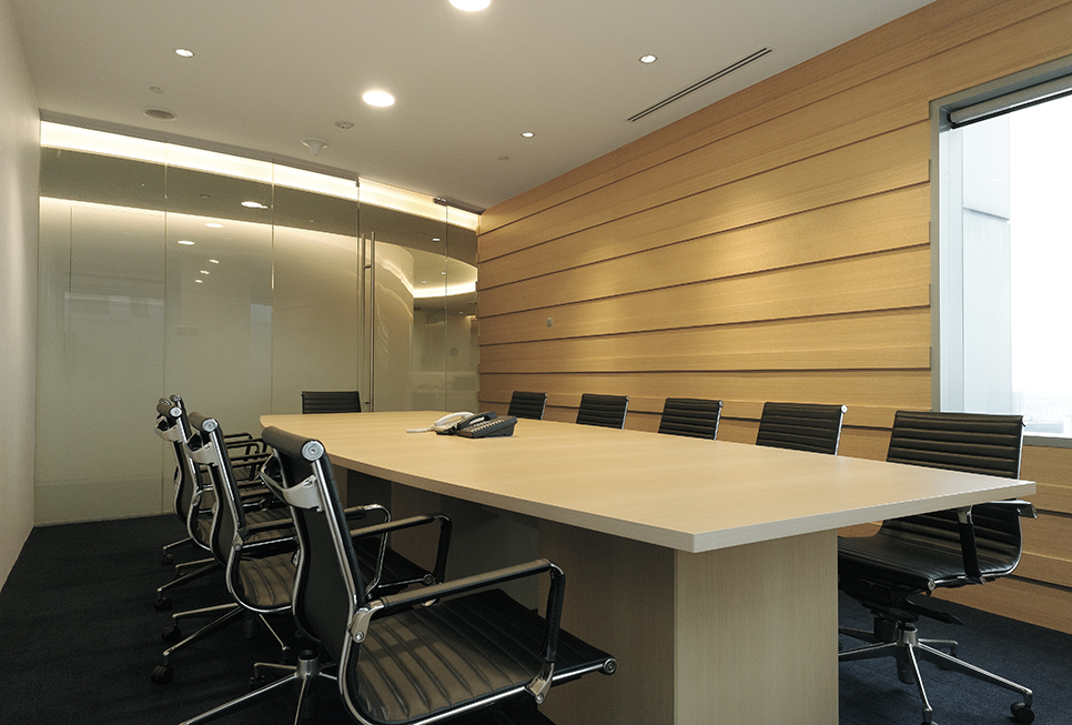 office at marina bay_12.jpg