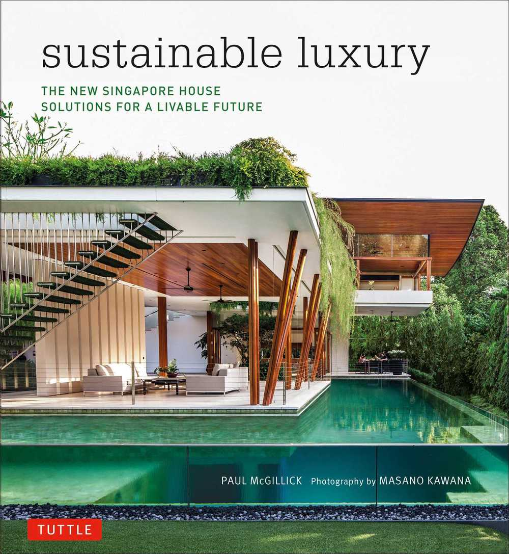 sustainable-luxury-9780804844758_hr (1).jpg