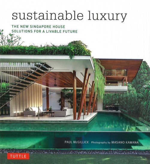 sustainable luxury.jpg