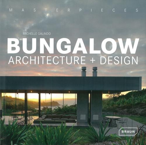 Bungalow.jpg