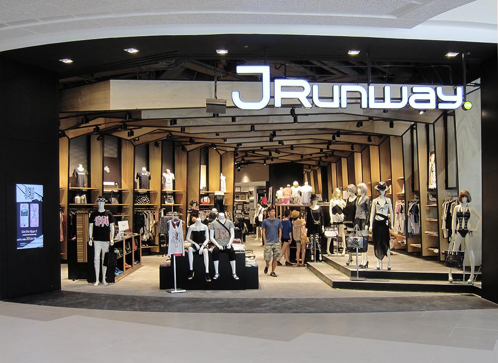 JRunway_01.jpg