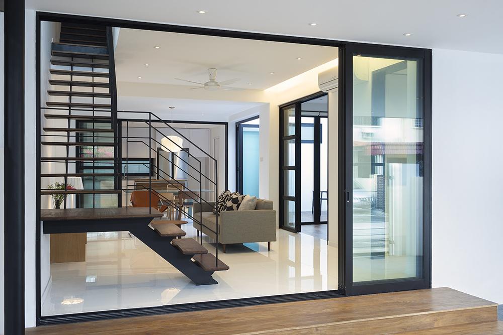 Frame House_04.jpg