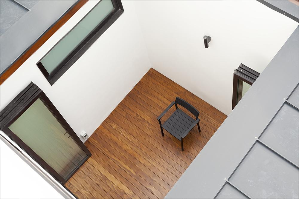 Frame House_011.jpg