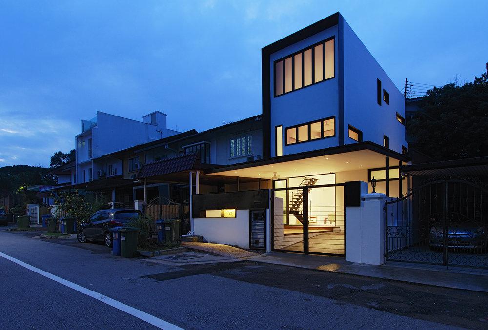 Frame House_23.jpg