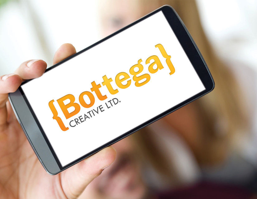 Bottega Program_AD.jpg