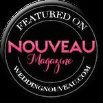 nouveaumagazine_logo.jpg