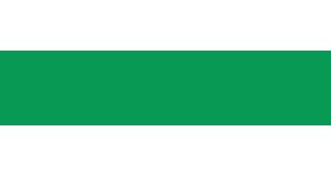 logo-npht.png