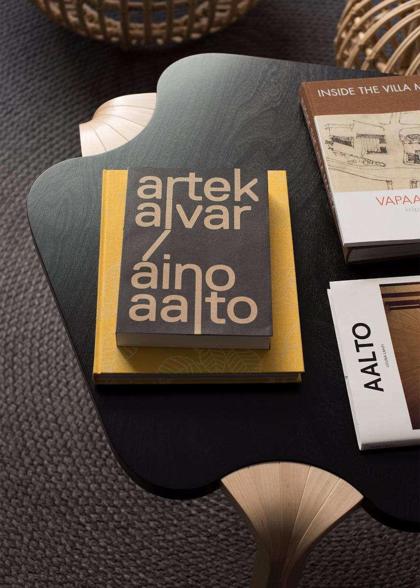 Artek: The Giant of Finnish Design