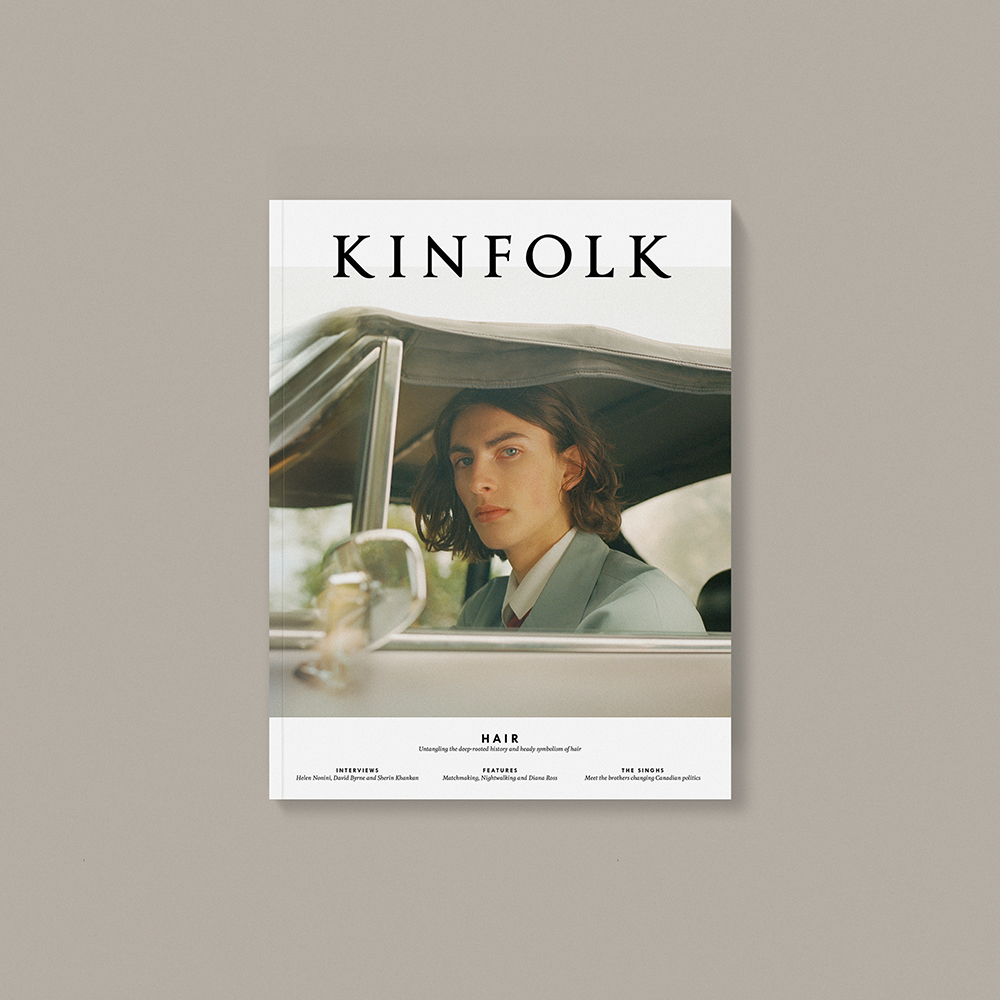 Kinfolk28_Cover.jpg