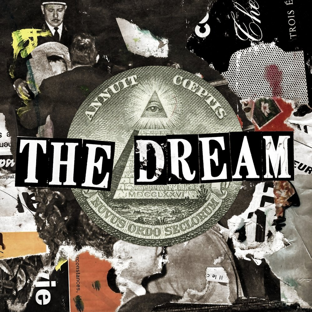 The_Dream_Cover_Art_3000x3000.jpg