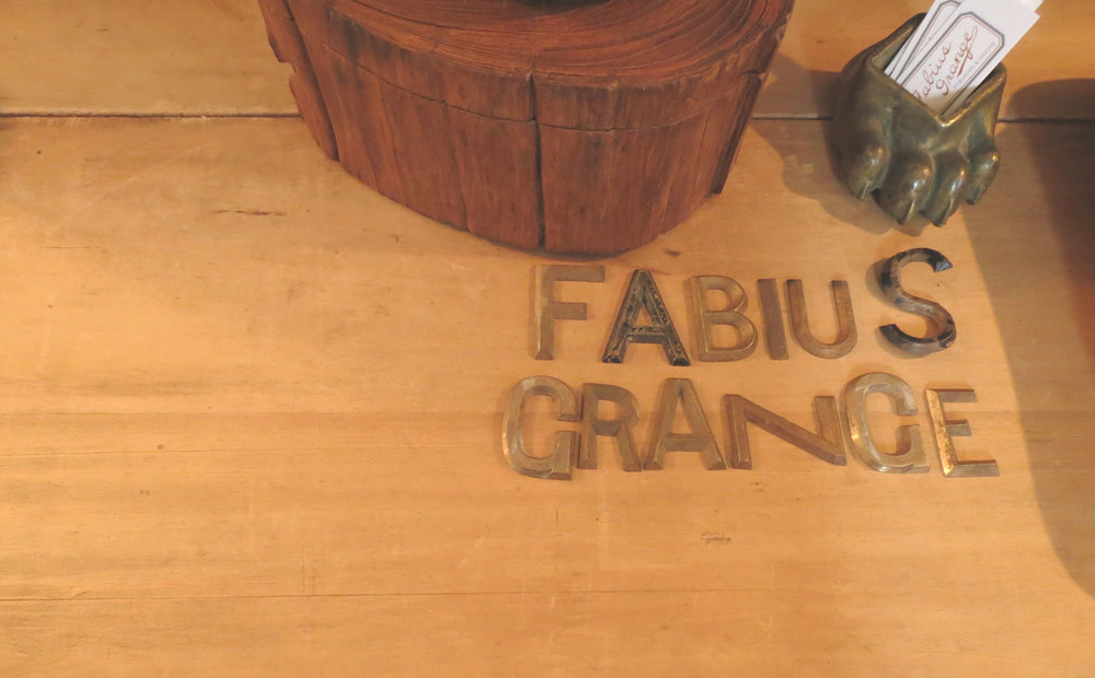 fabius7.jpg