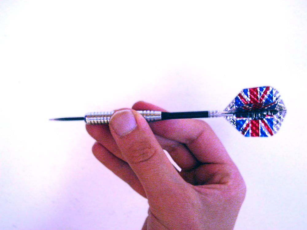 lets-play-darts-1458379.jpg