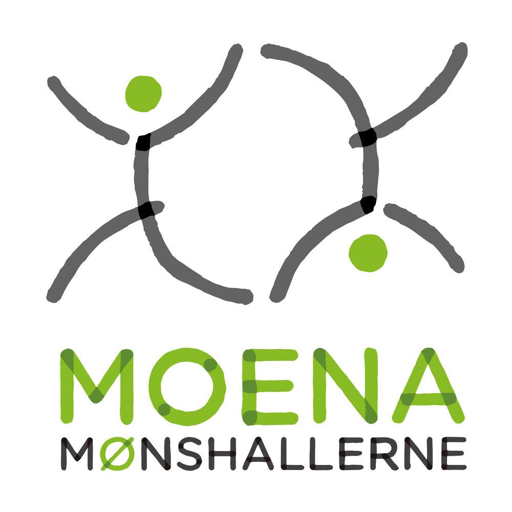 Moena_Logo_Web-01.jpg