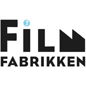 Filmfabrikken.jpg