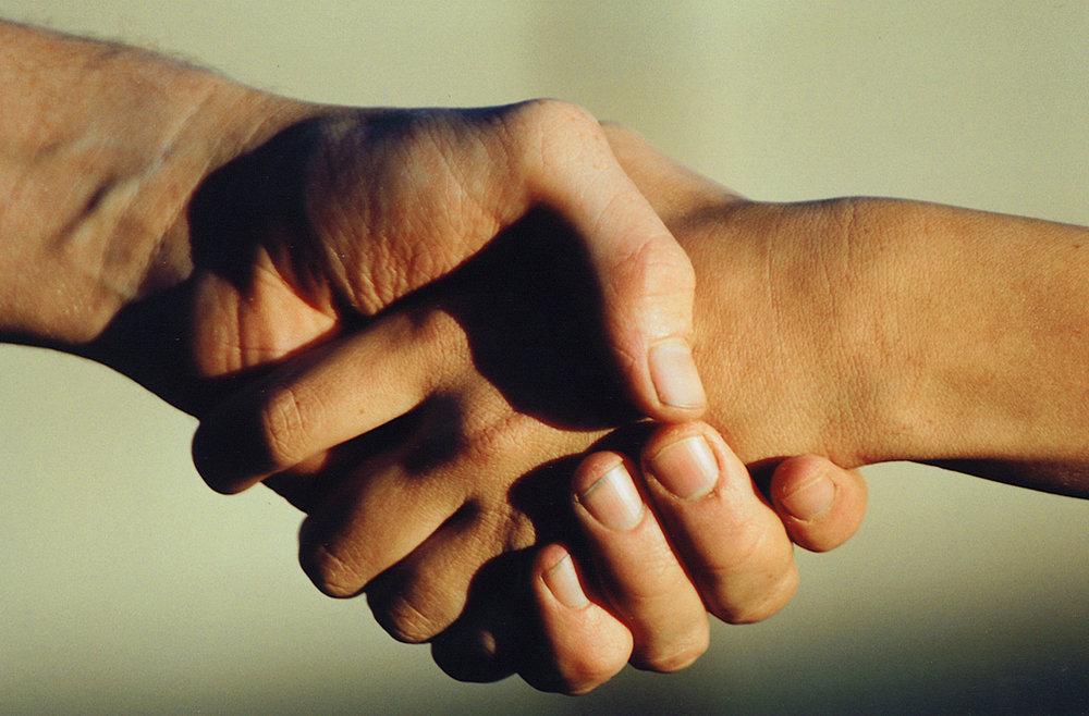 hand-shake-1241578.jpg