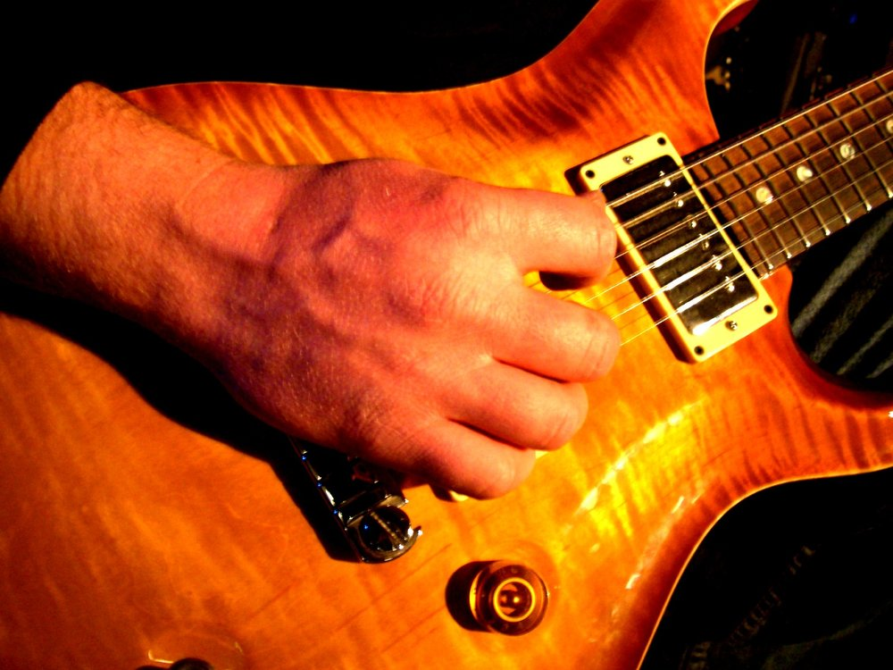 guitar-solo-1424880.jpg