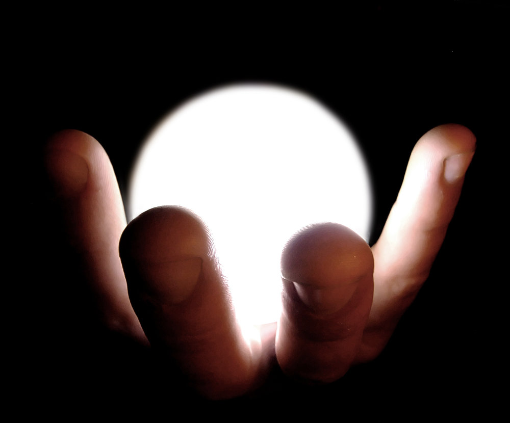 orb-of-light-1179455.jpg