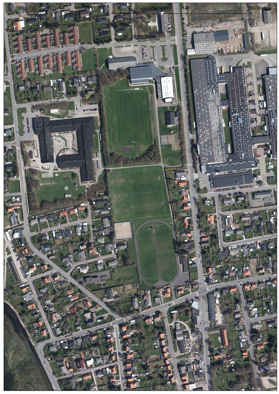 luftfoto af området ved Mønshallerne.jpg