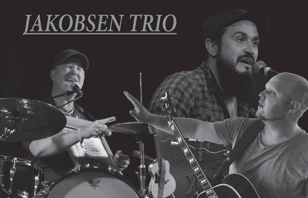 Jakobsen trio.jpg