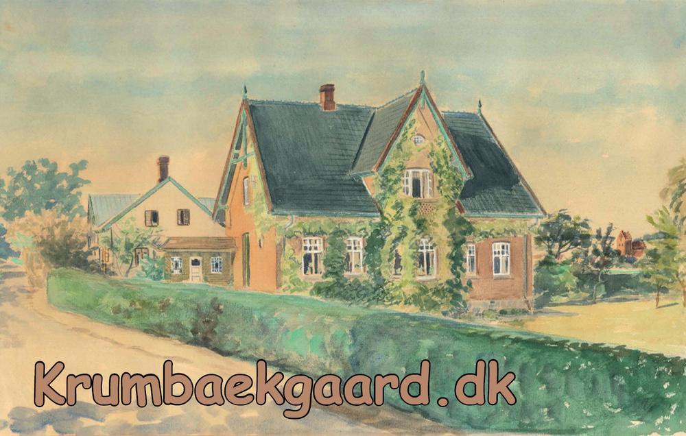Krumbækgaard.png