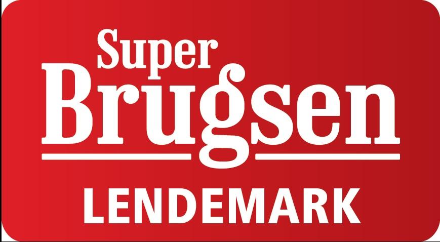 SuperBrugsen.jpg
