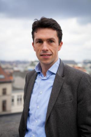 Laurent Jacquet