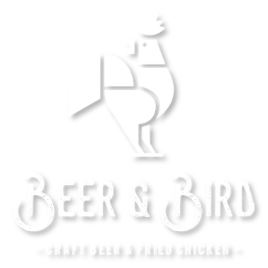 beer-and-bird-logo-06_7.png