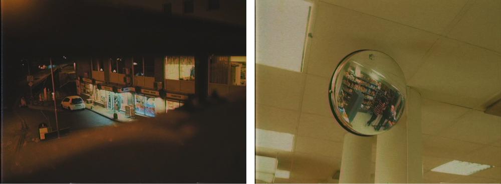 Frames_4.jpg