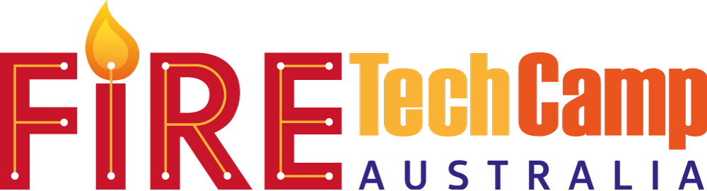 Fire Tech Camp Australia