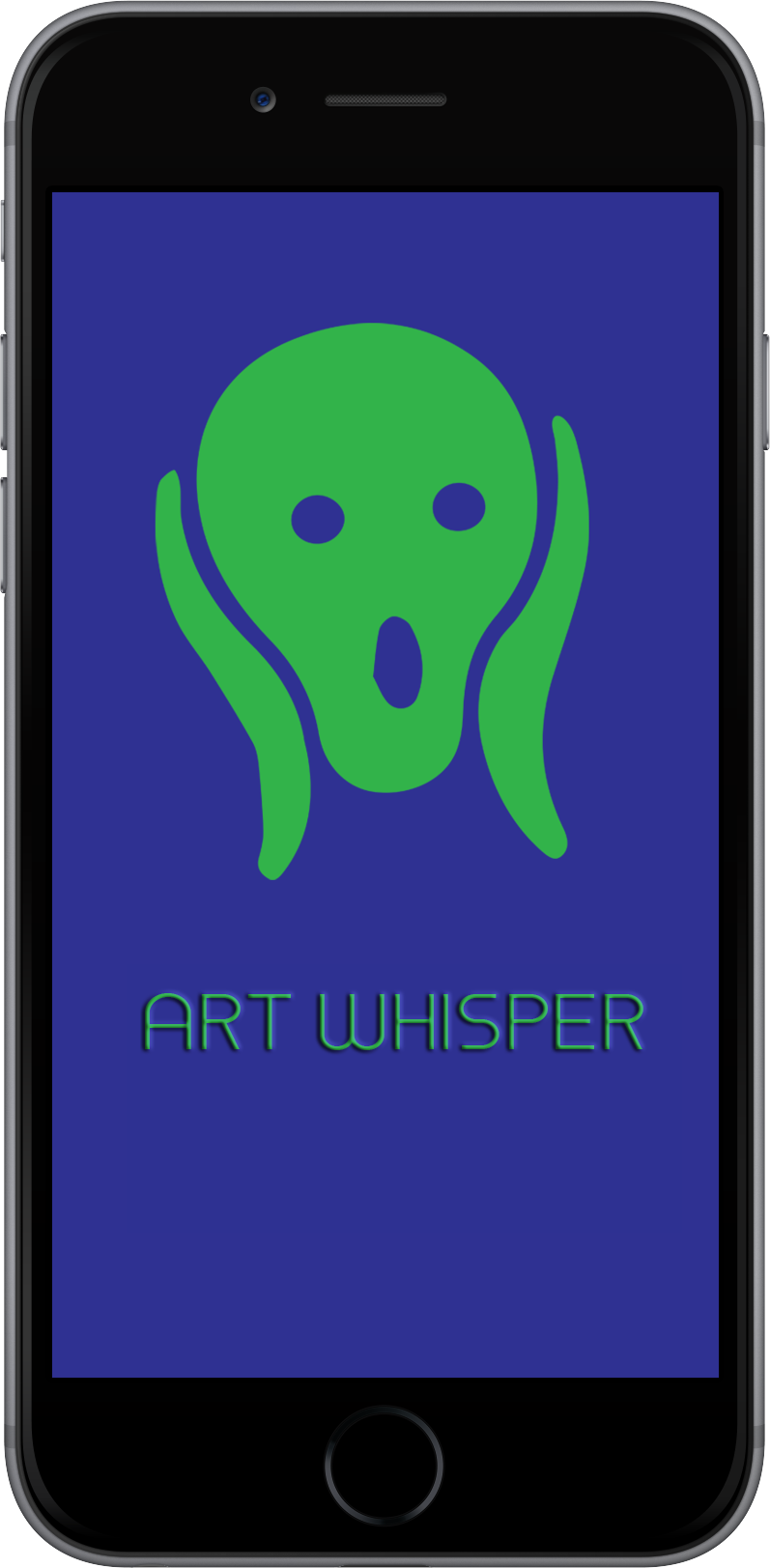 ArtWhisperLogox.png